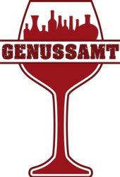 GenussAmt